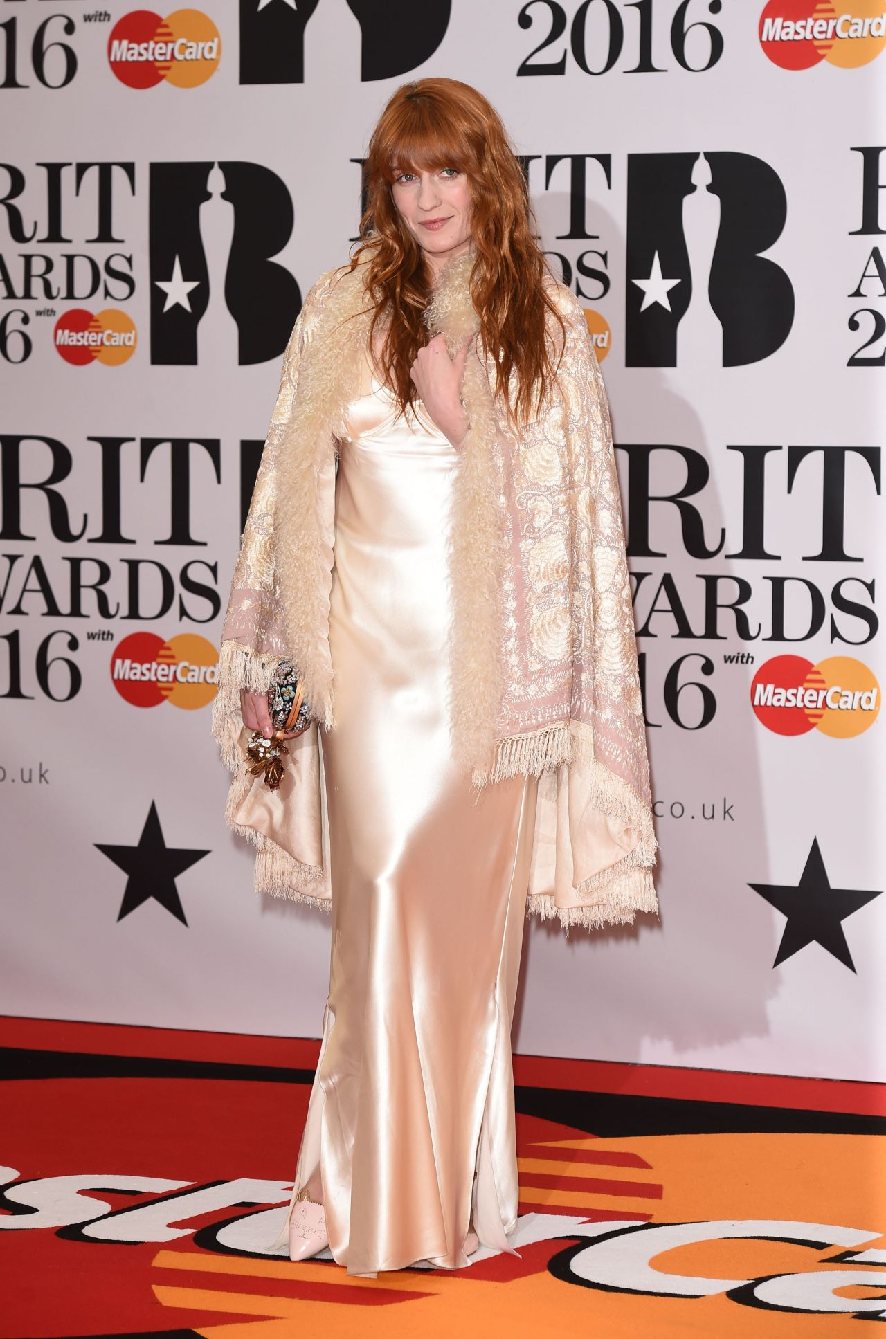 florence-welch-brit-awards-2016-in-london-uk-1
