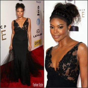 gabrielle-union-in-rita-vinieris-2016-naacp-image-awards