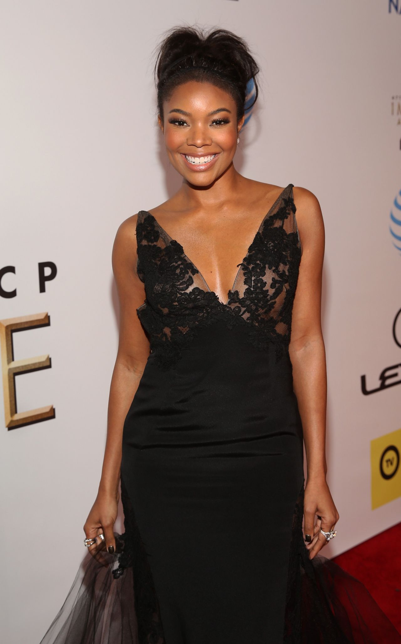 gabrielle-union-naacp-image-awards-2016-presented-by-tv-one-in-pasadena-ca-1