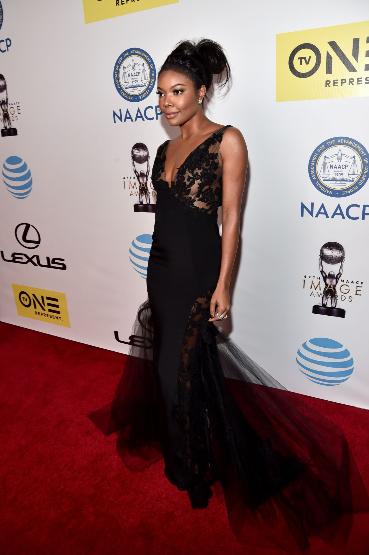 gabrielle-union-naacp-image-awards-2016-presented-by-tv-one-in-pasadena-ca-2