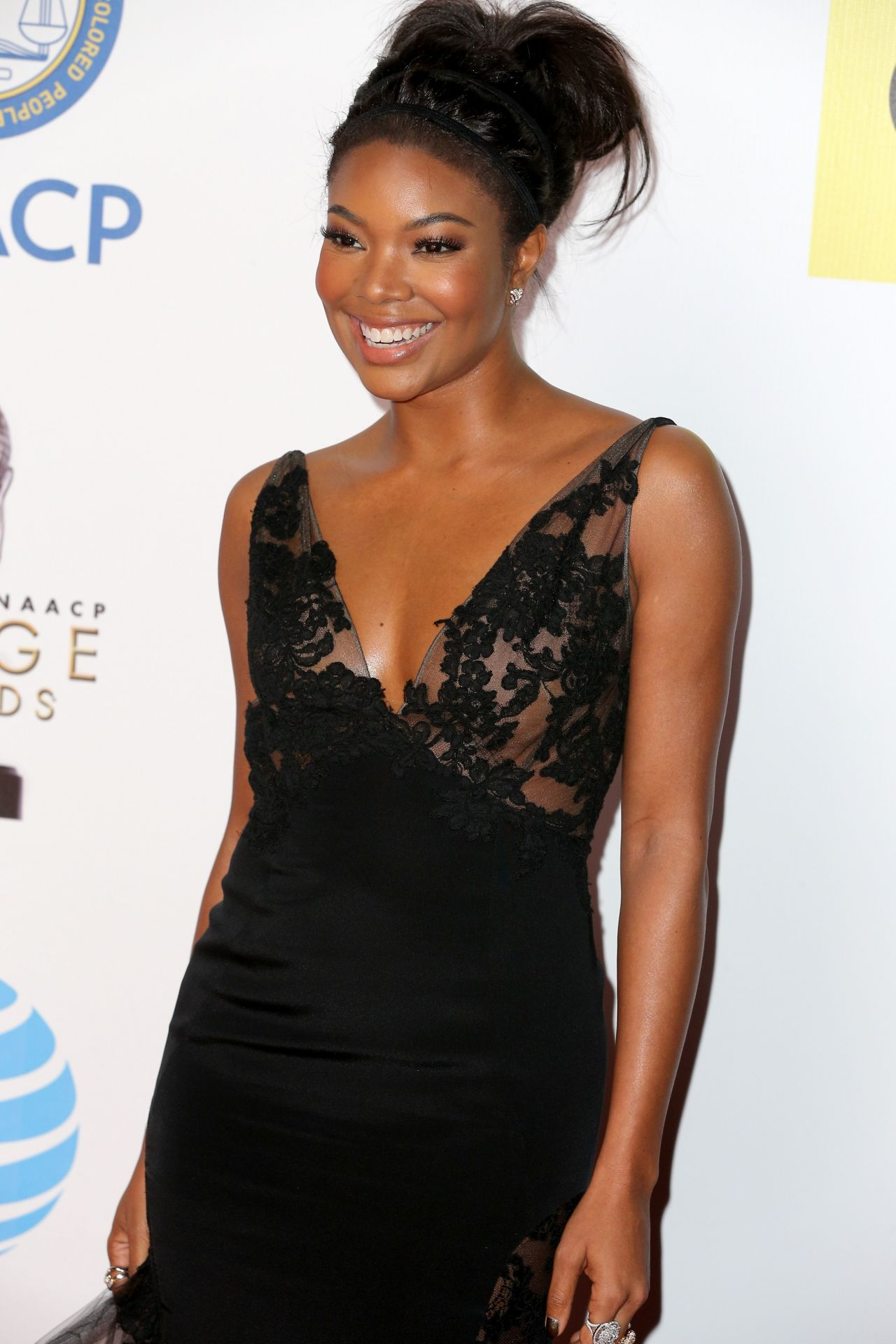 gabrielle-union-naacp-image-awards-2016-presented-by-tv-one-in-pasadena-ca-4