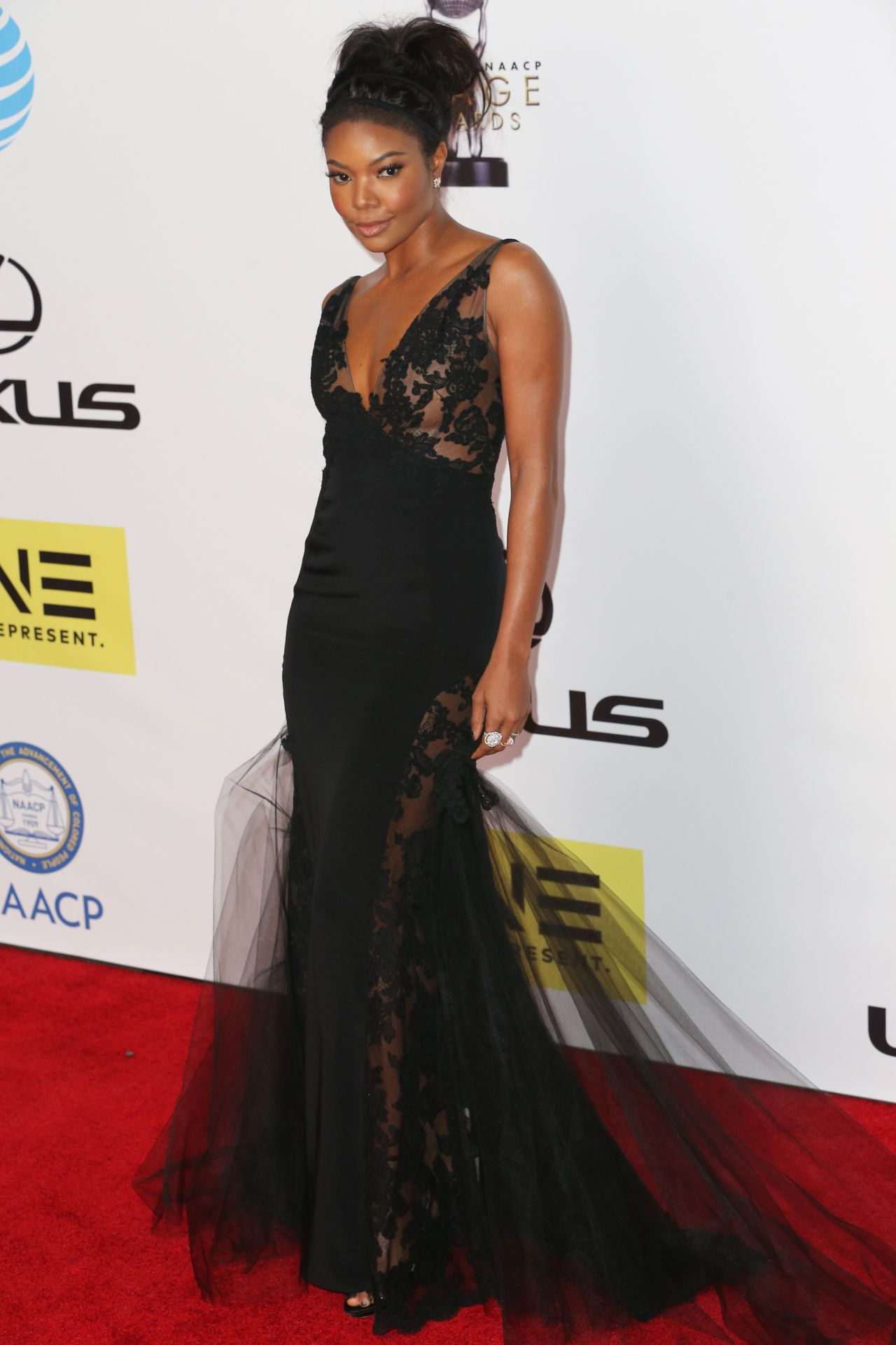 gabrielle-union-naacp-image-awards-2016-presented-by-tv-one-in-pasadena-ca-5