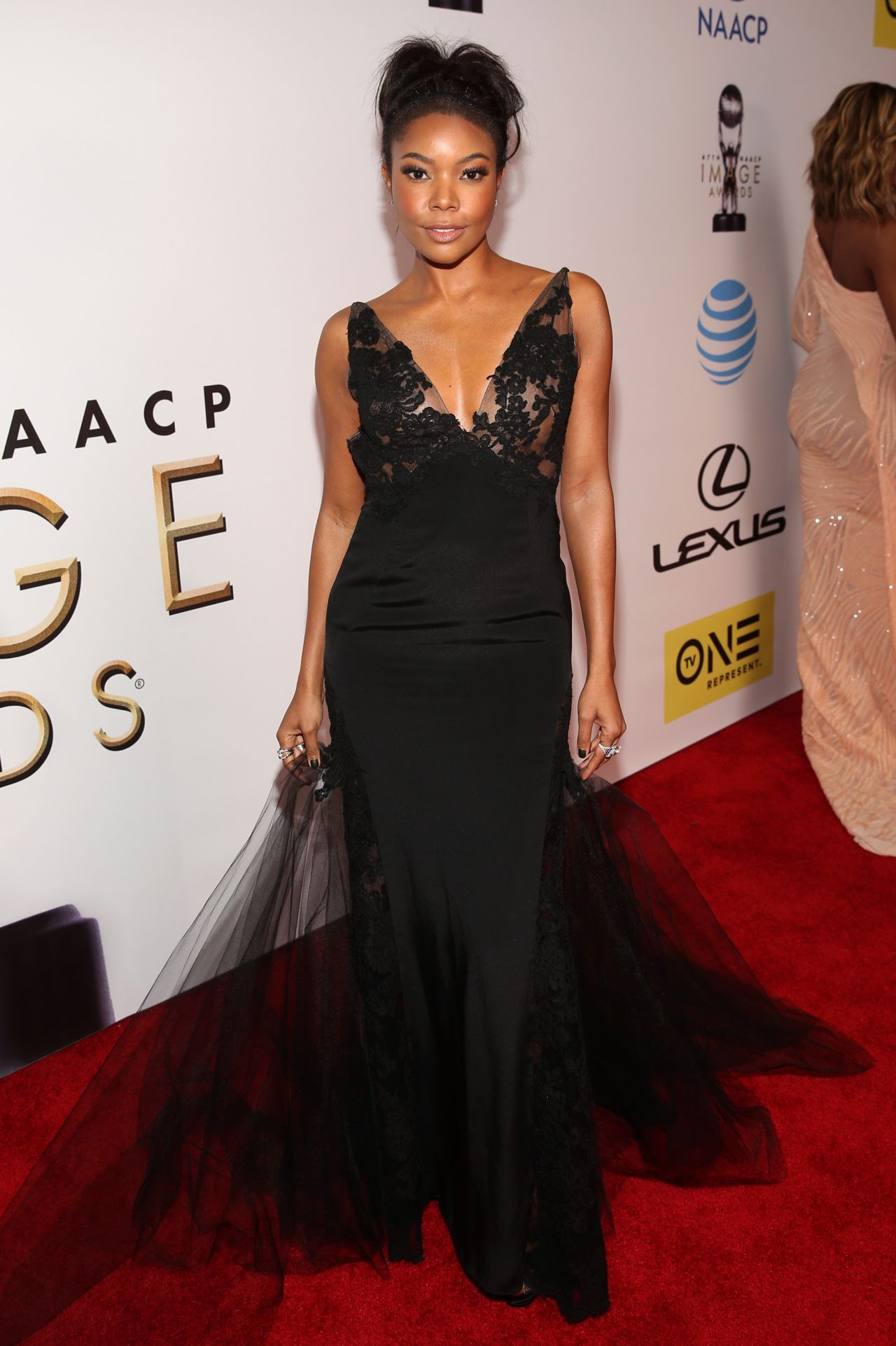 gabrielle-union-naacp-image-awards-2016-presented-by-tv-one-in-pasadena-ca-7