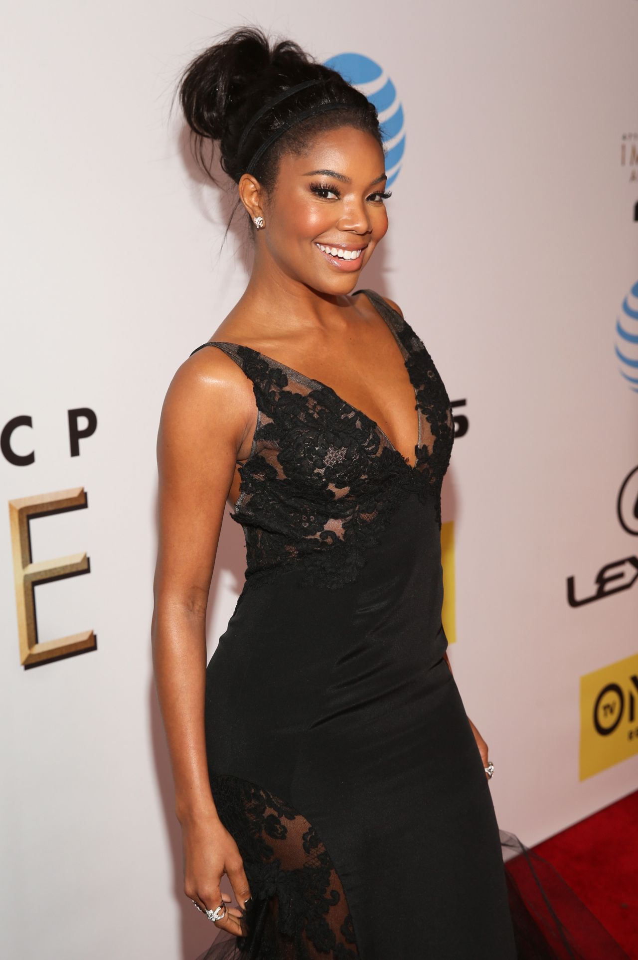 gabrielle-union-naacp-image-awards-2016-presented-by-tv-one-in-pasadena-ca-8