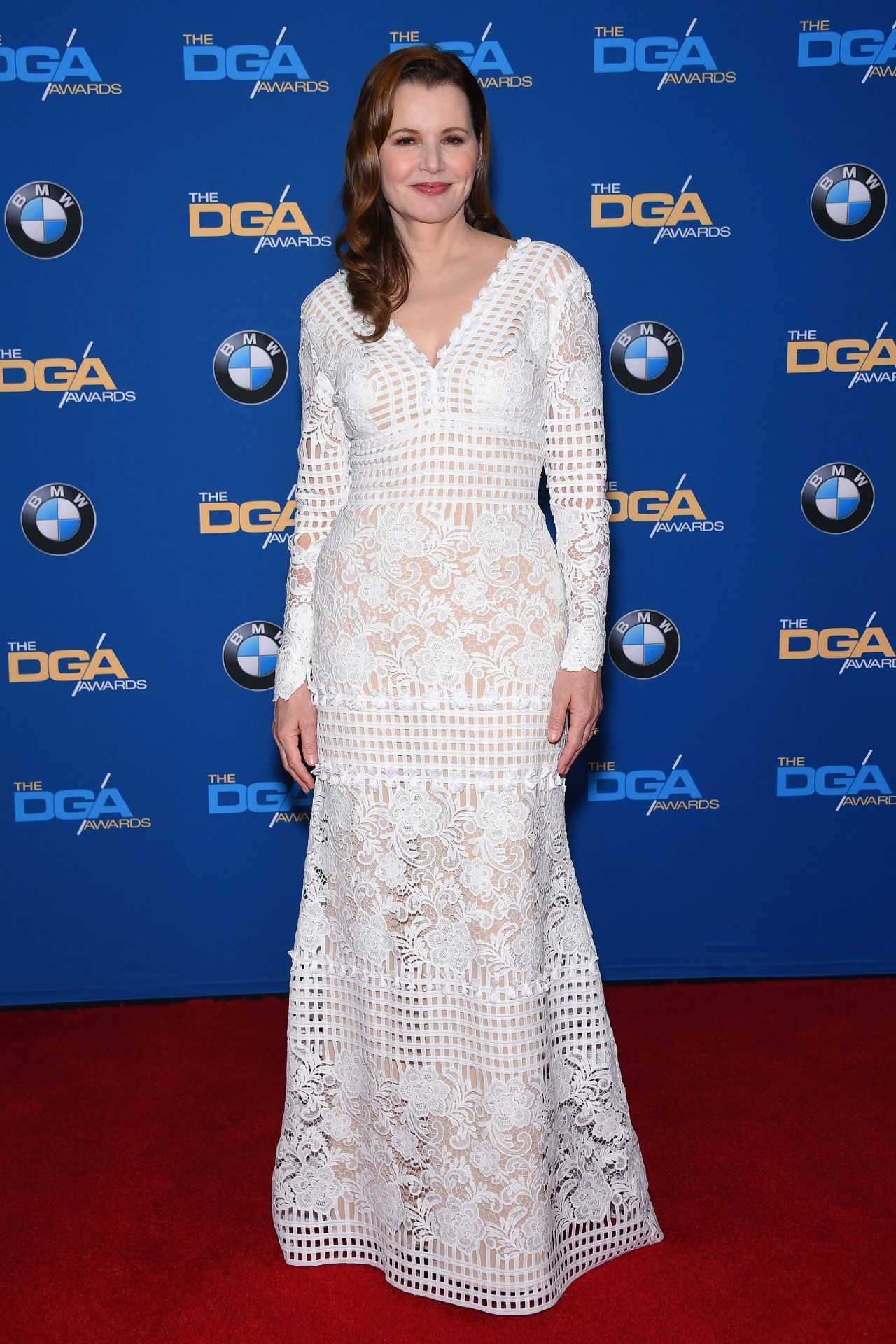 geena-davis-directors-guild-of-america-awards-2016-in-los-angeles-1