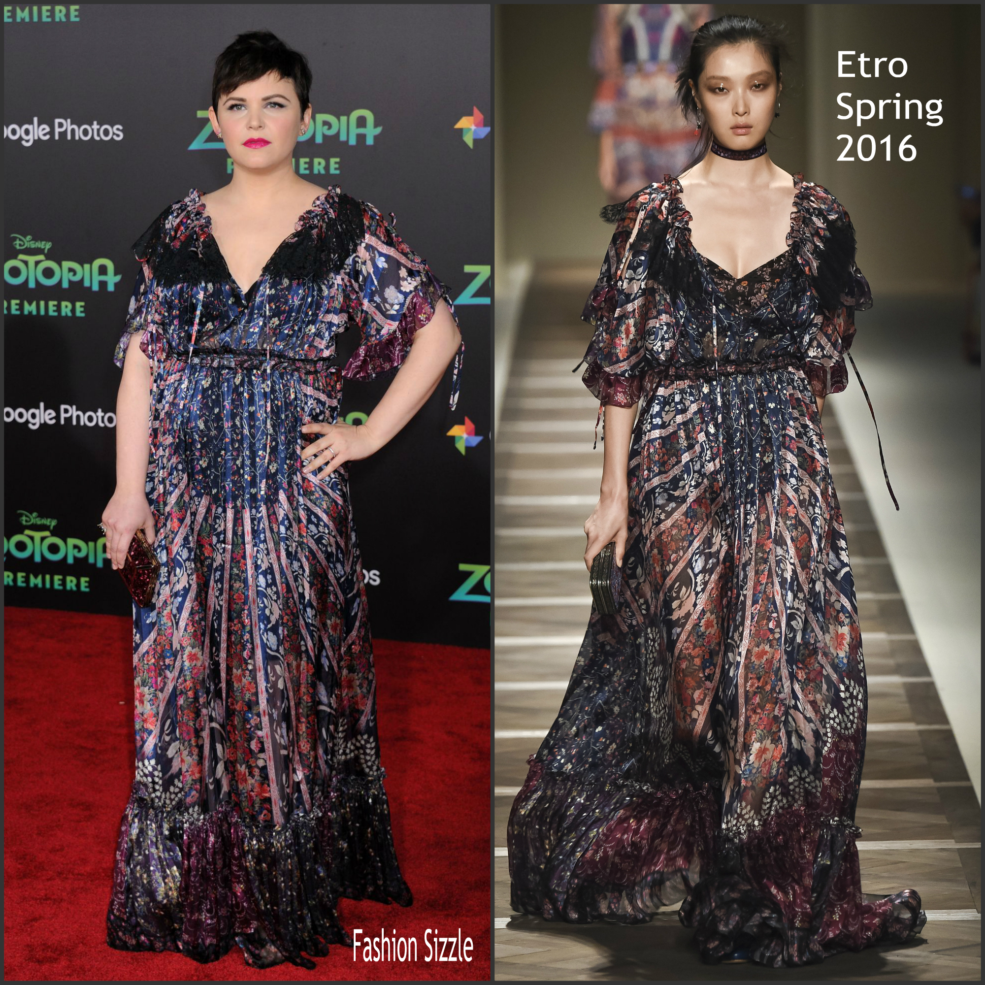 ginnifer-goodwin-in-etro-zootopia-premiere-in-hollywood-ca