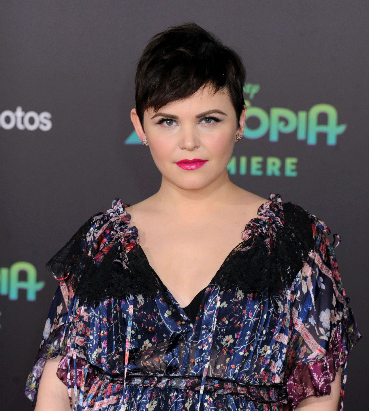 ginnifer-goodwin-zootopia-premiere-in-hollywood-ca-6