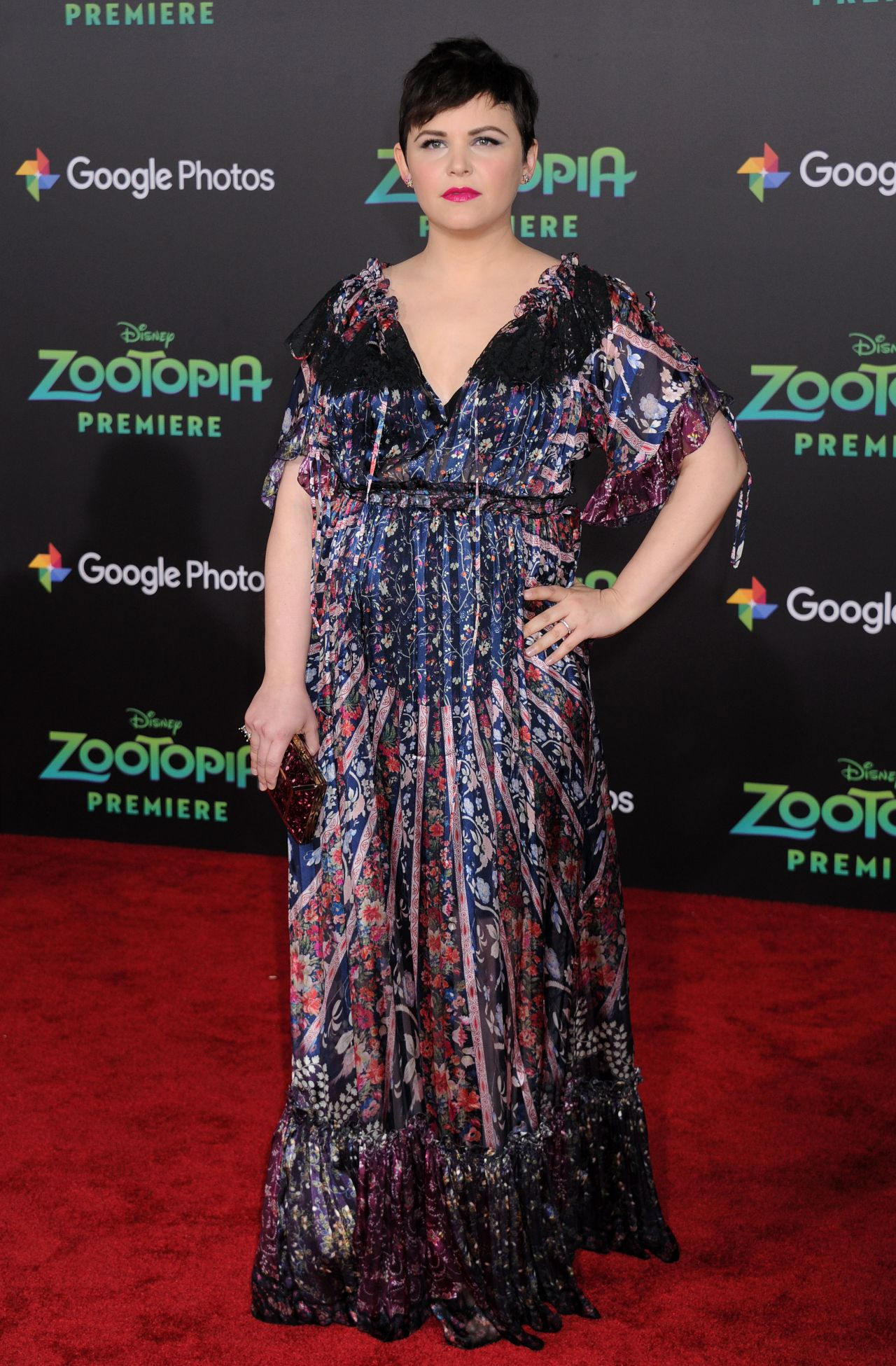 ginnifer-goodwin-zootopia-premiere-in-hollywood-ca-7
