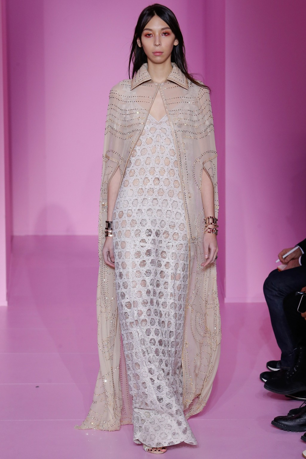 givenchy-spring-2016-haute-couture-rooney-mara-bafta-1024x1536