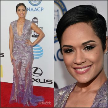 grace-gealey-in-ziad-nakad-2016-naacp-image-awards