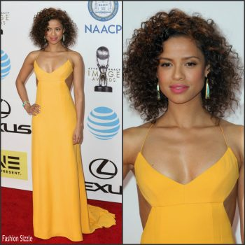 gugu-mbatha-raw-in-narcisco-rodriguez-2016-naacp-image-awards