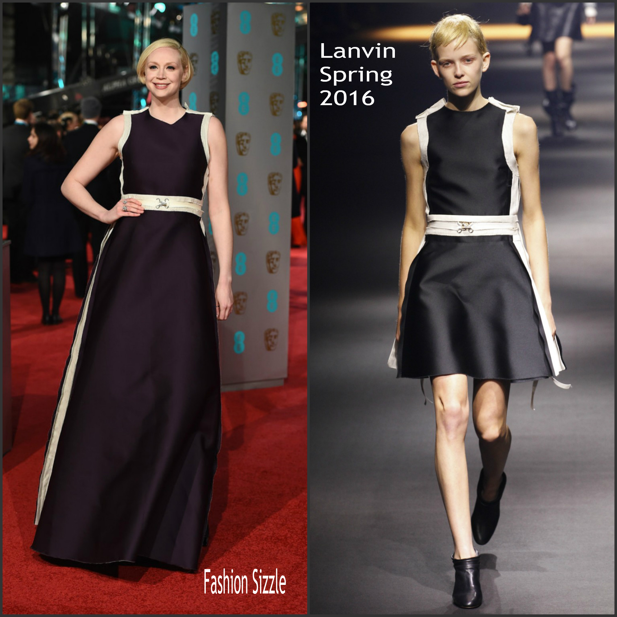 gwendoline-christie-in-lanvin-2016-ee-british-academy-films-awards
