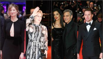 hail-caesar-premiere-opening-of-the-66th-berlin-film-festival