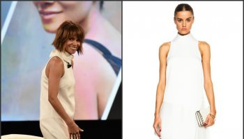 halle-berry-in-camilla-and-marc-2016-makers-conference