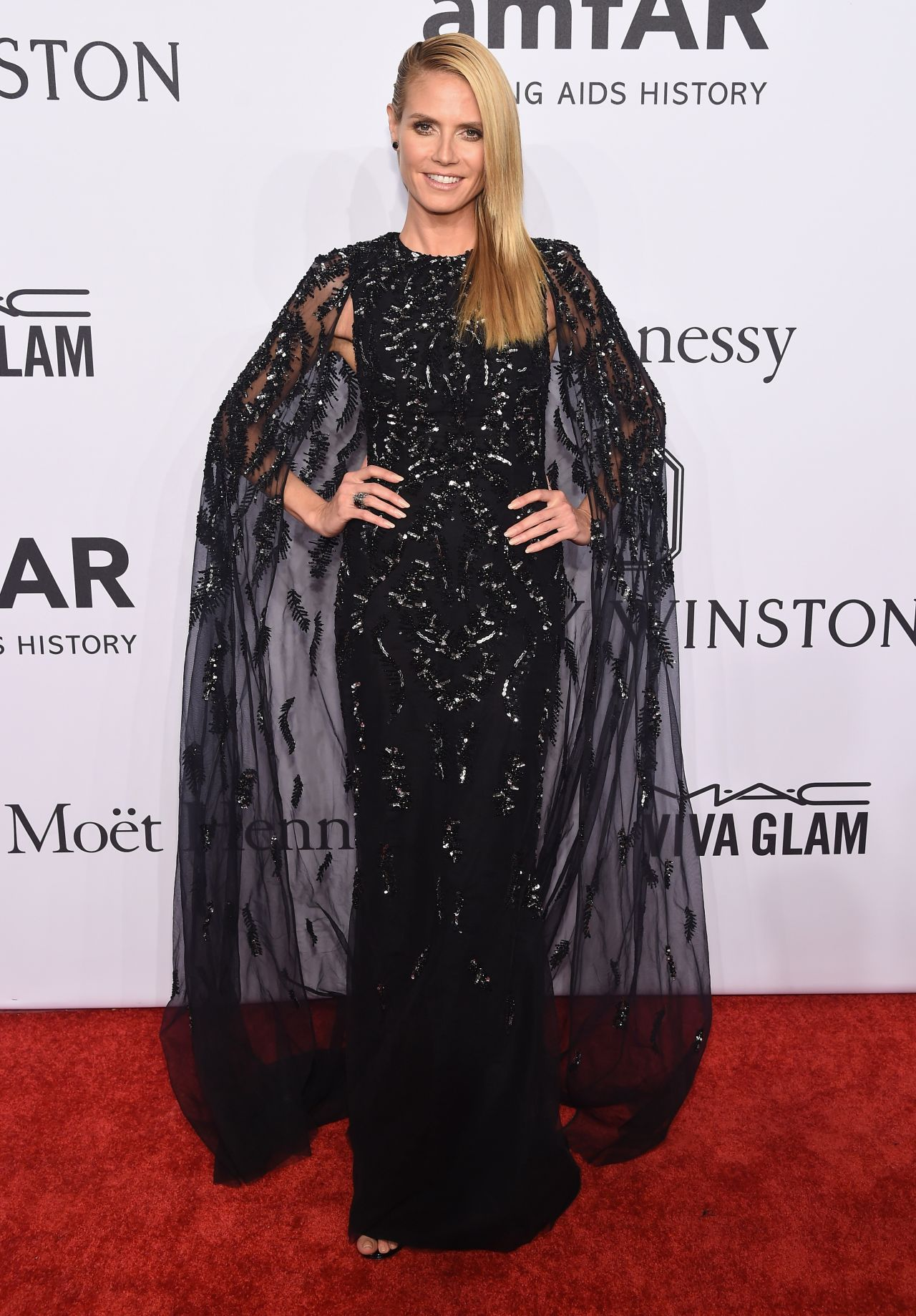 heidi-klum-2016-amfar-new-york-gala-in-new-york-city-ny-1