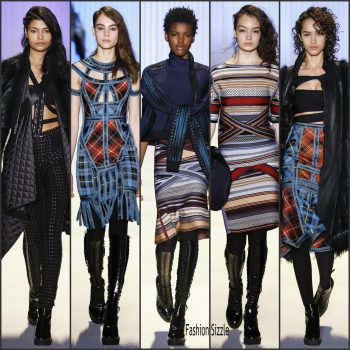 herve-leger-by-max-mara-azria-fall-2016