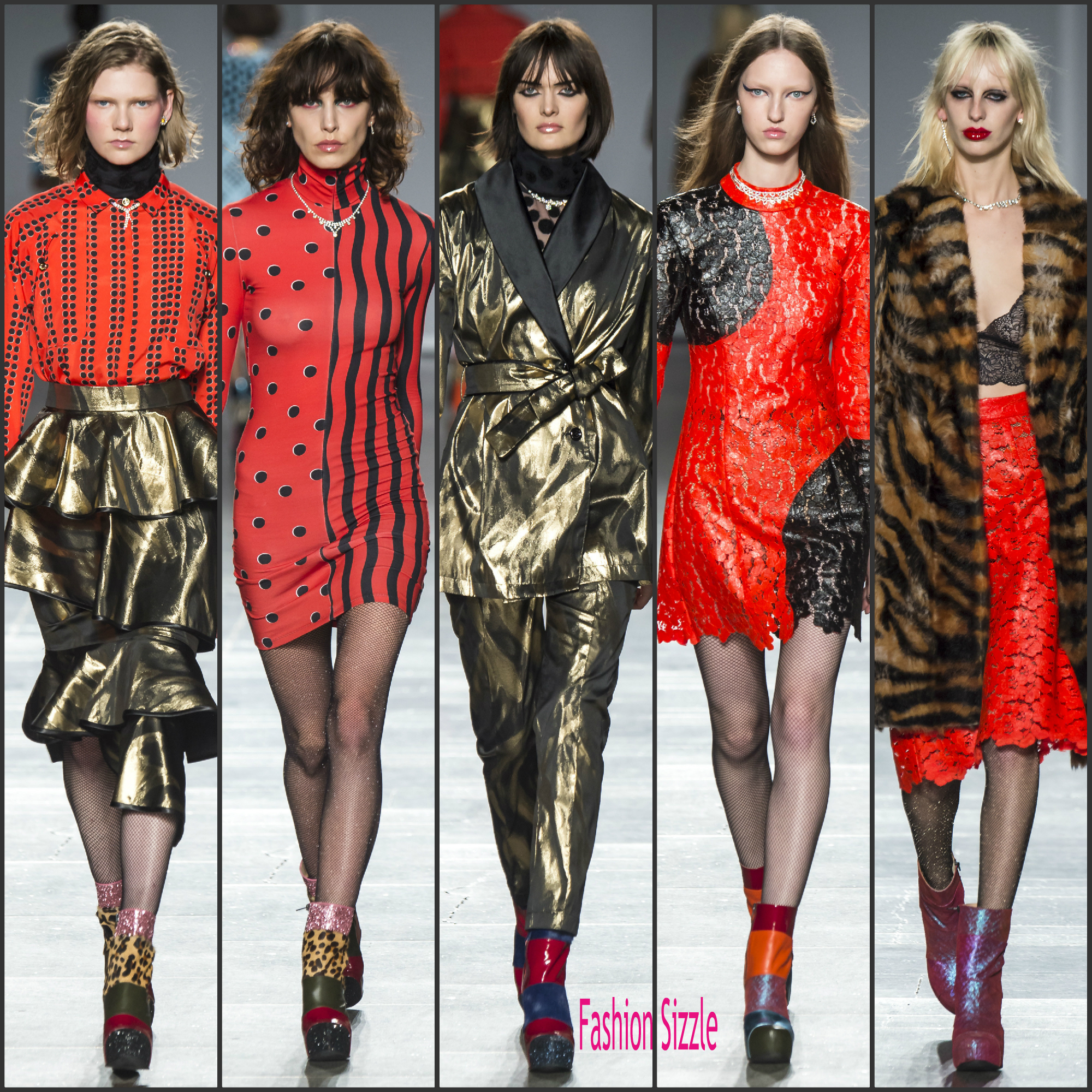 house-of-holland-fall-winter-2016-2017-rtw-london-fashion-week