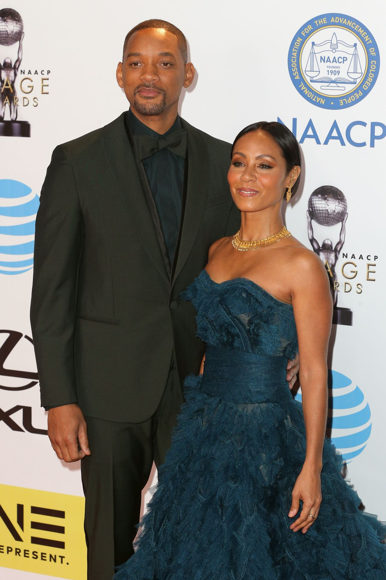 jada-pinkett-smith-naacp-image-awards-2016-presented-by-tv-one-in-pasadena-ca-10