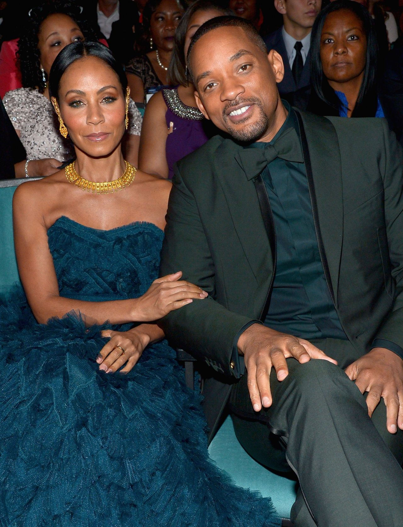 jada-pinkett-smith-naacp-image-awards-2016-presented-by-tv-one-in-pasadena-ca-16