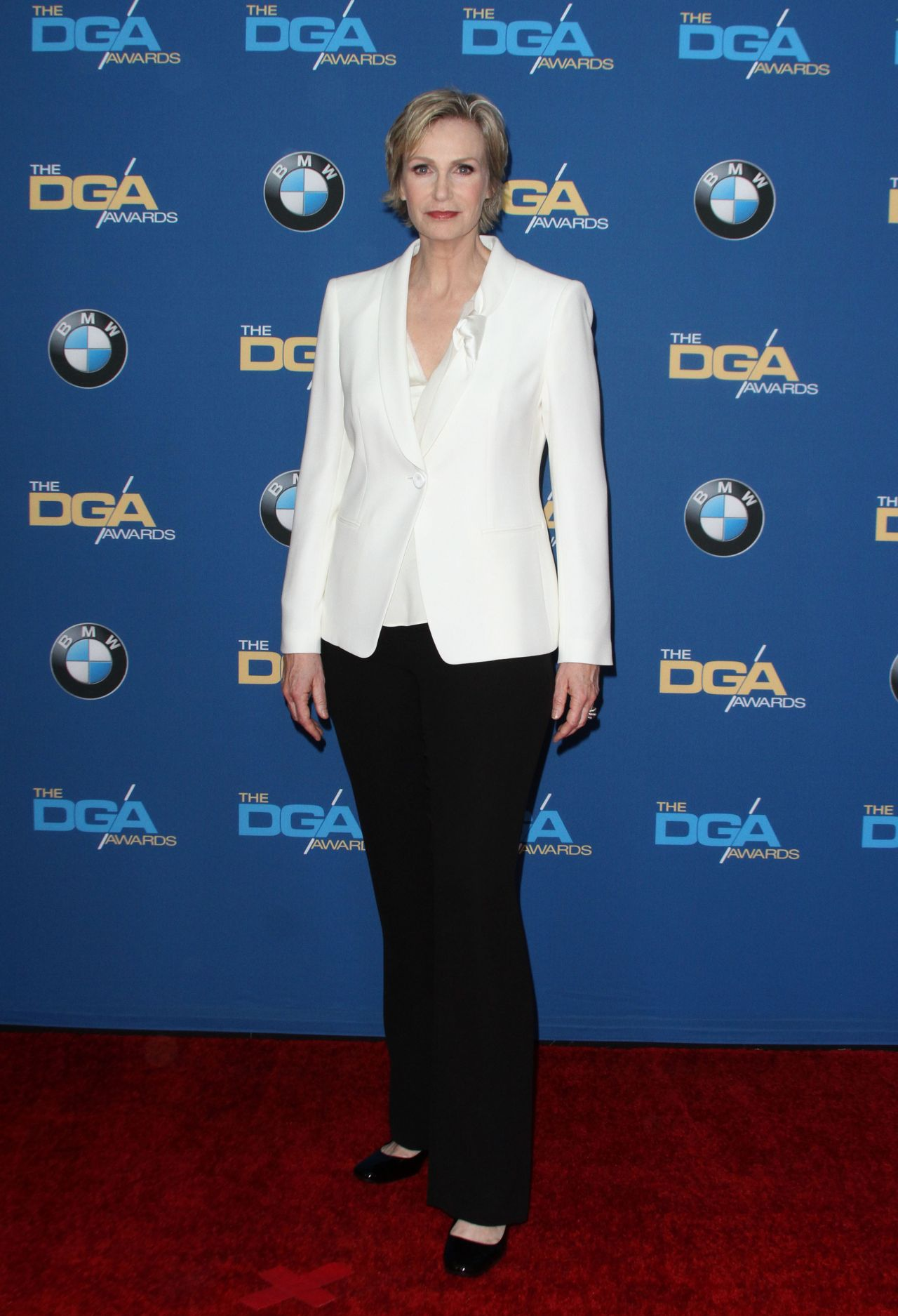 jane-lynch-directors-guild-of-america-awards-2016-in-los-angeles-1