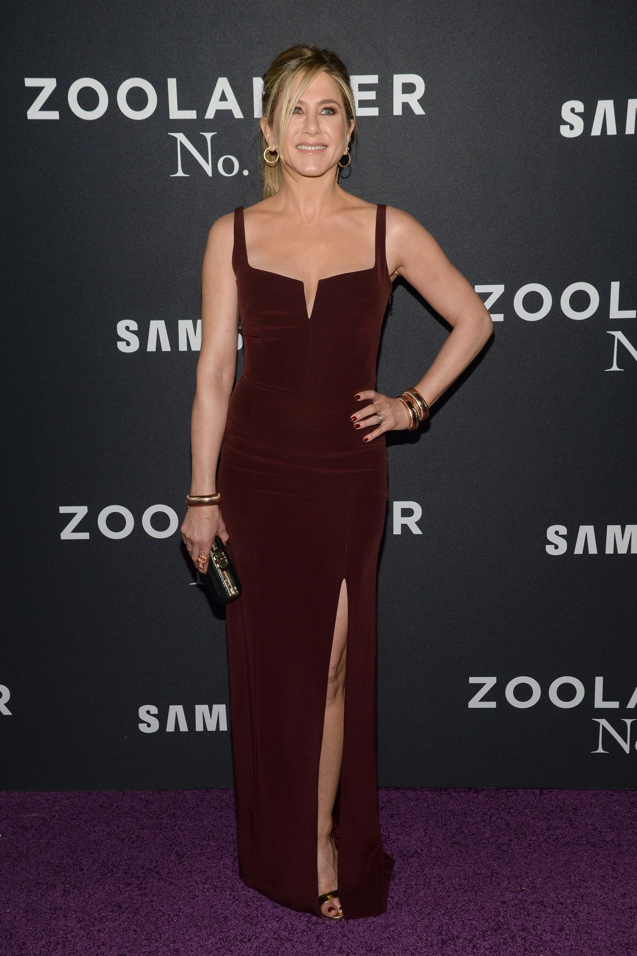 jennifer-aniston-zoolander-2-world-premiere-in-new-york-city-ny-1