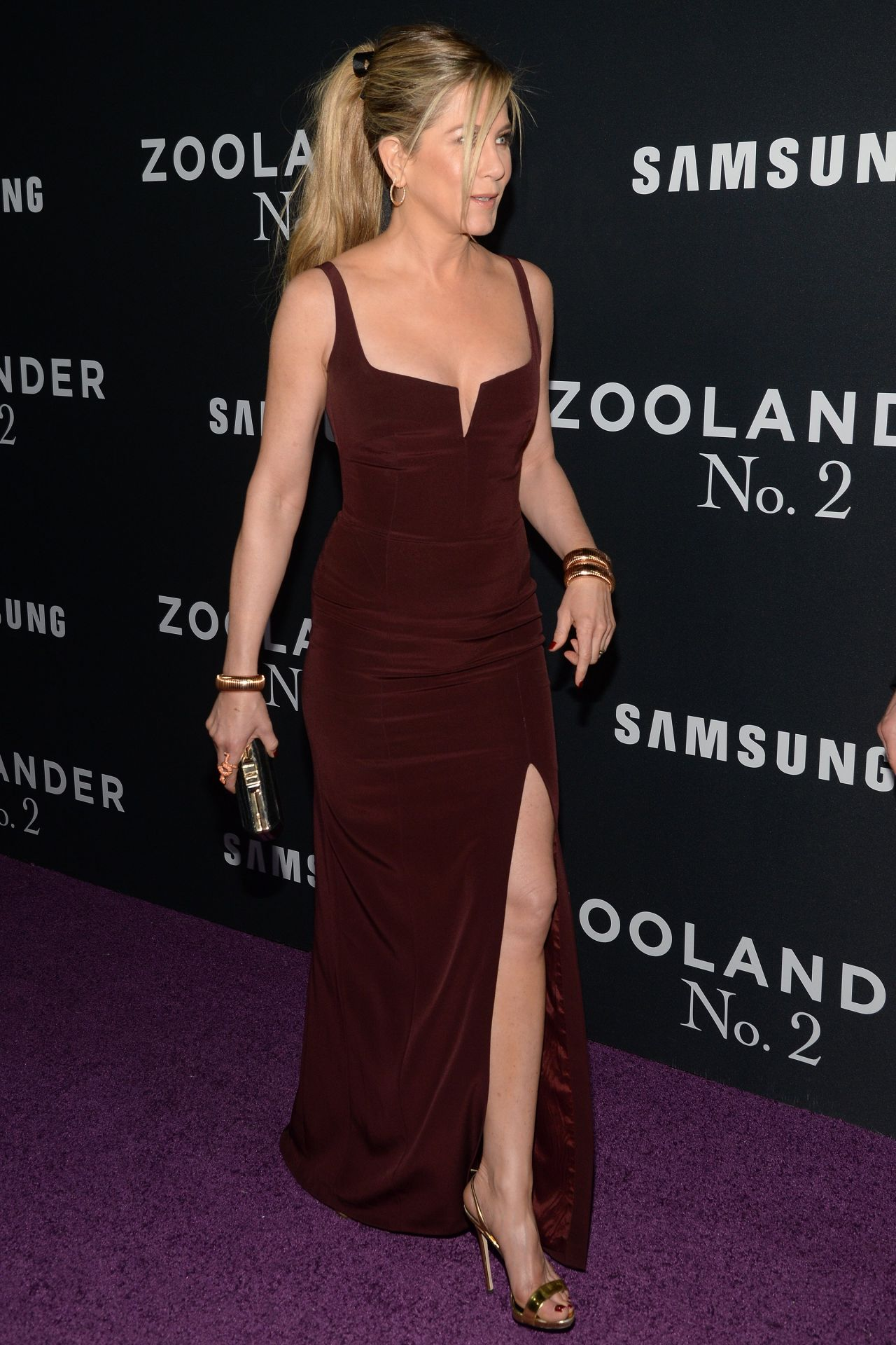 jennifer-aniston-zoolander-2-world-premiere-in-new-york-city-ny-16