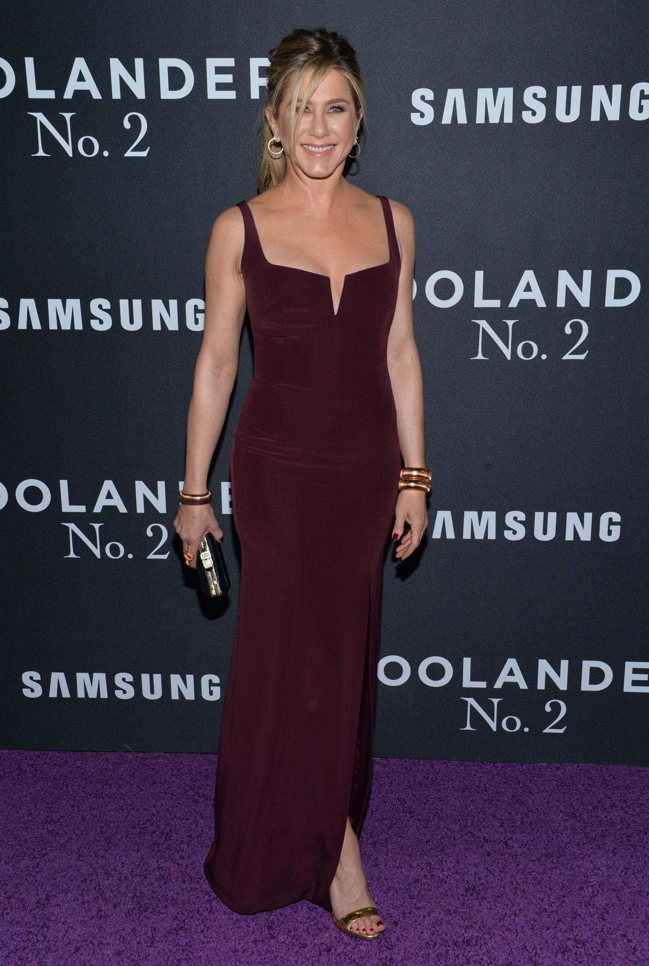 jennifer-aniston-zoolander-2-world-premiere-in-new-york-city-ny-2