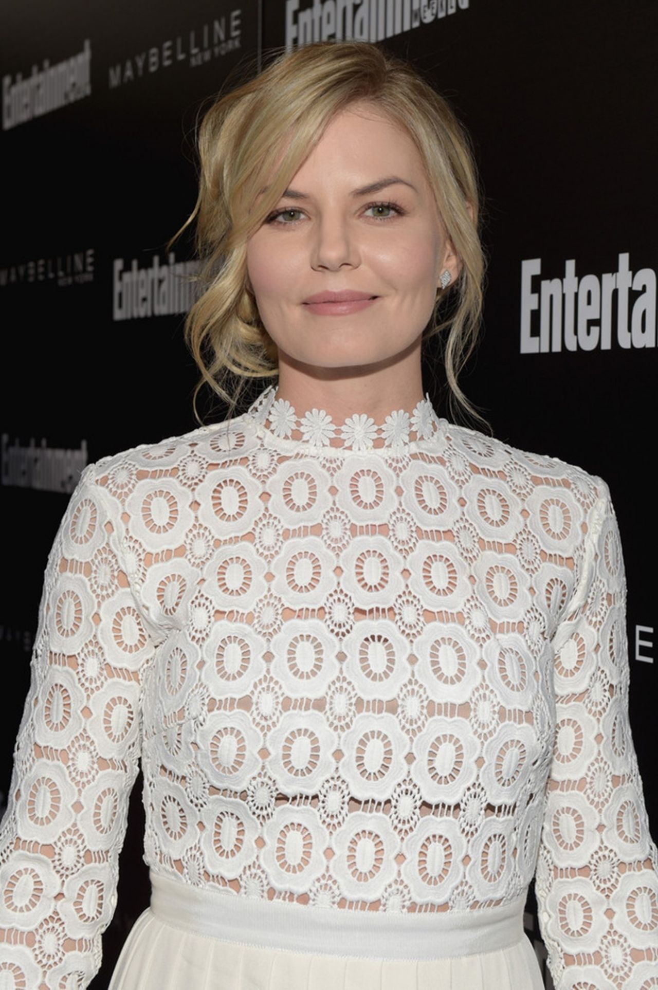 jennifer-morrison-2016-entertainment-weekly-party-for-sag-awards-nominees-in-los-angeles-1