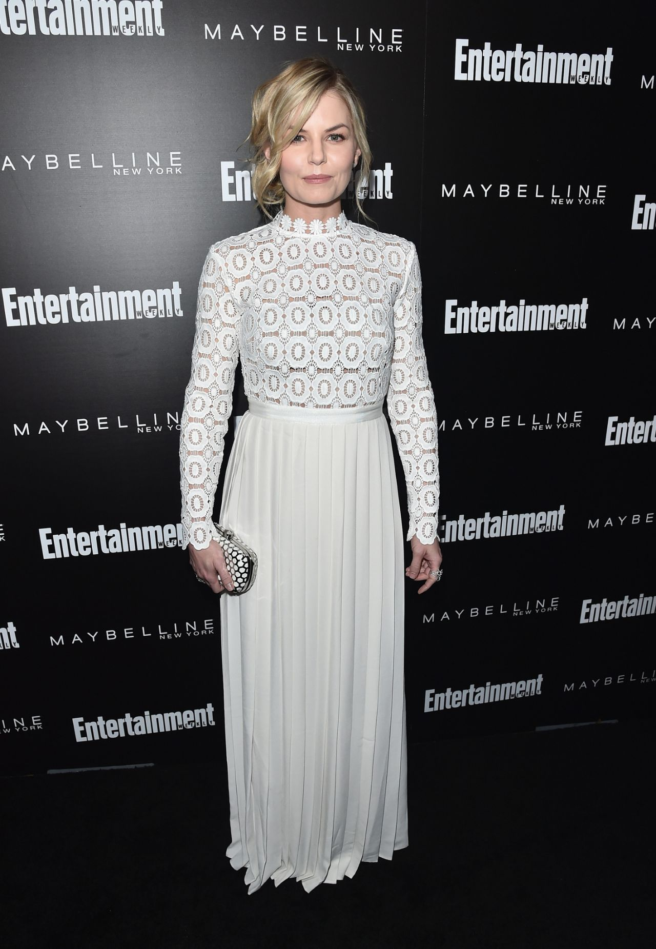 jennifer-morrison-2016-entertainment-weekly-party-for-sag-awards-nominees-in-los-angeles-3