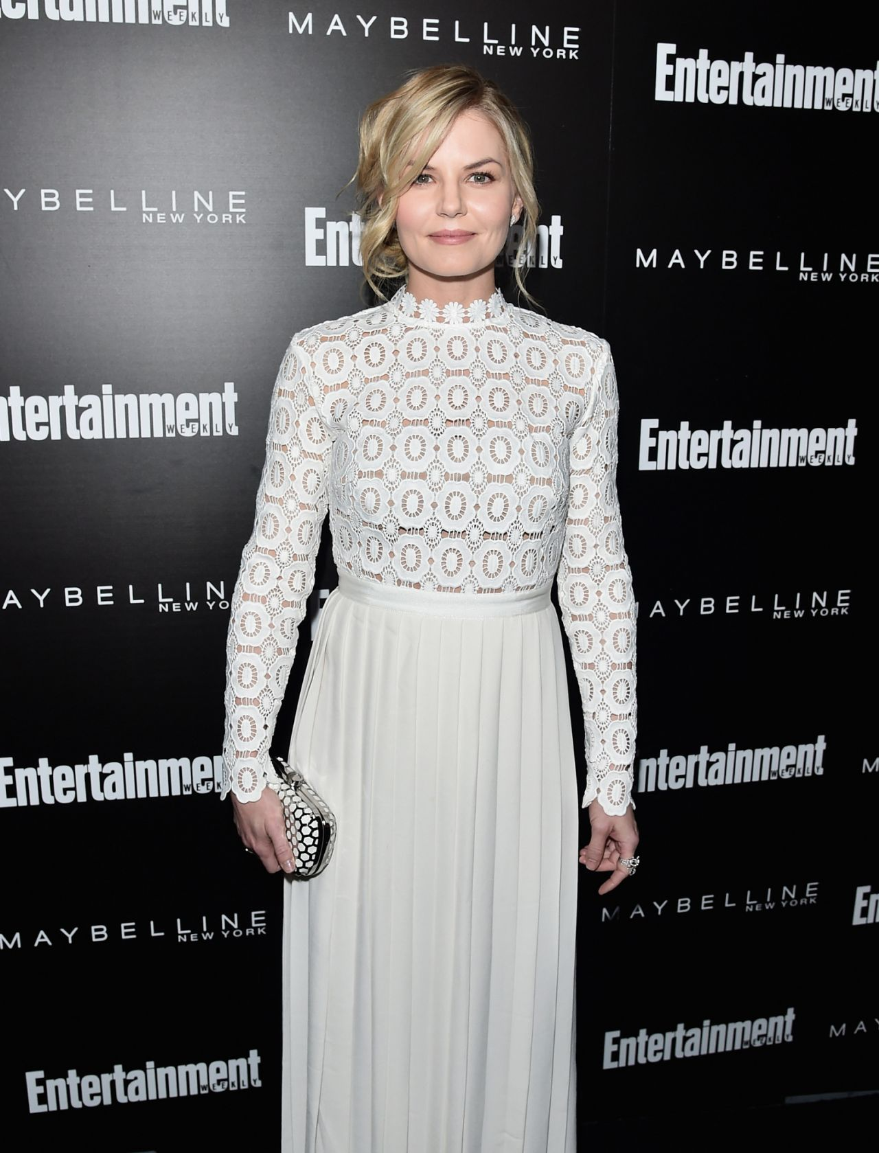 jennifer-morrison-2016-entertainment-weekly-party-for-sag-awards-nominees-in-los-angeles-5