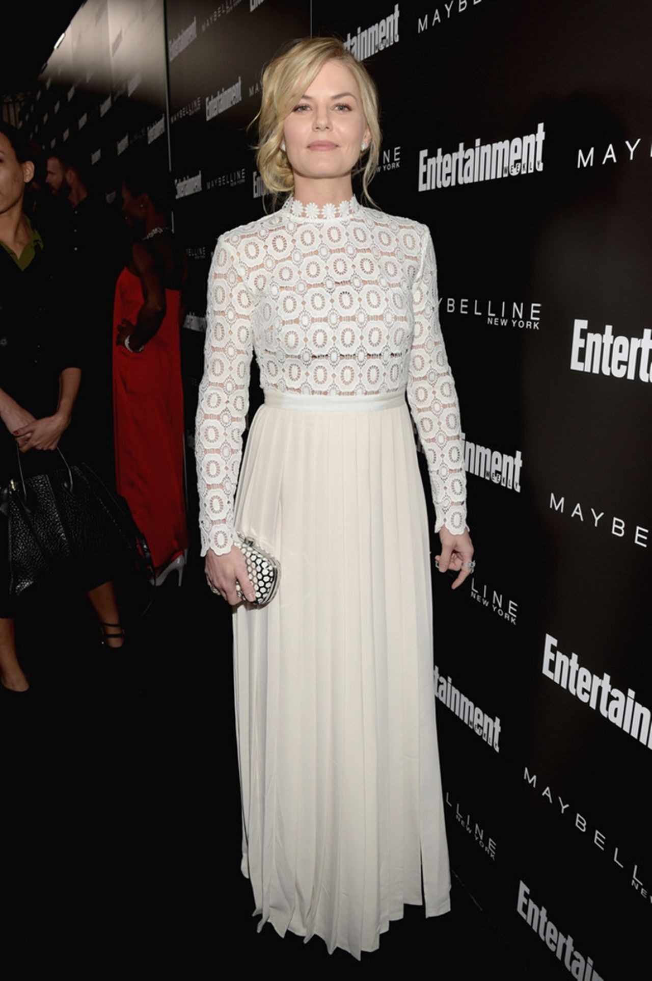 jennifer-morrison-2016-entertainment-weekly-party-for-sag-awards-nominees-in-los-angeles-6