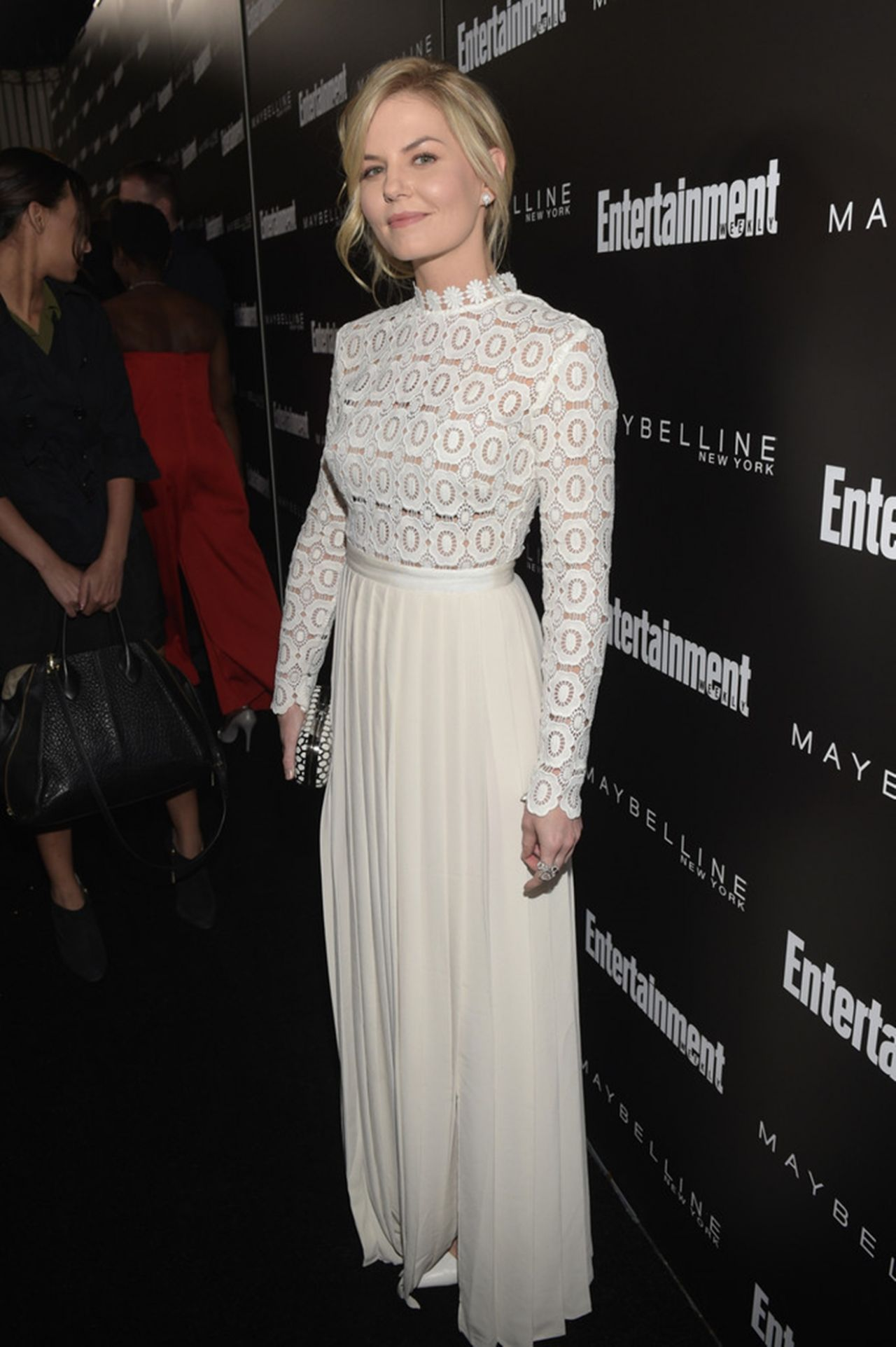 jennifer-morrison-2016-entertainment-weekly-party-for-sag-awards-nominees-in-los-angeles-7