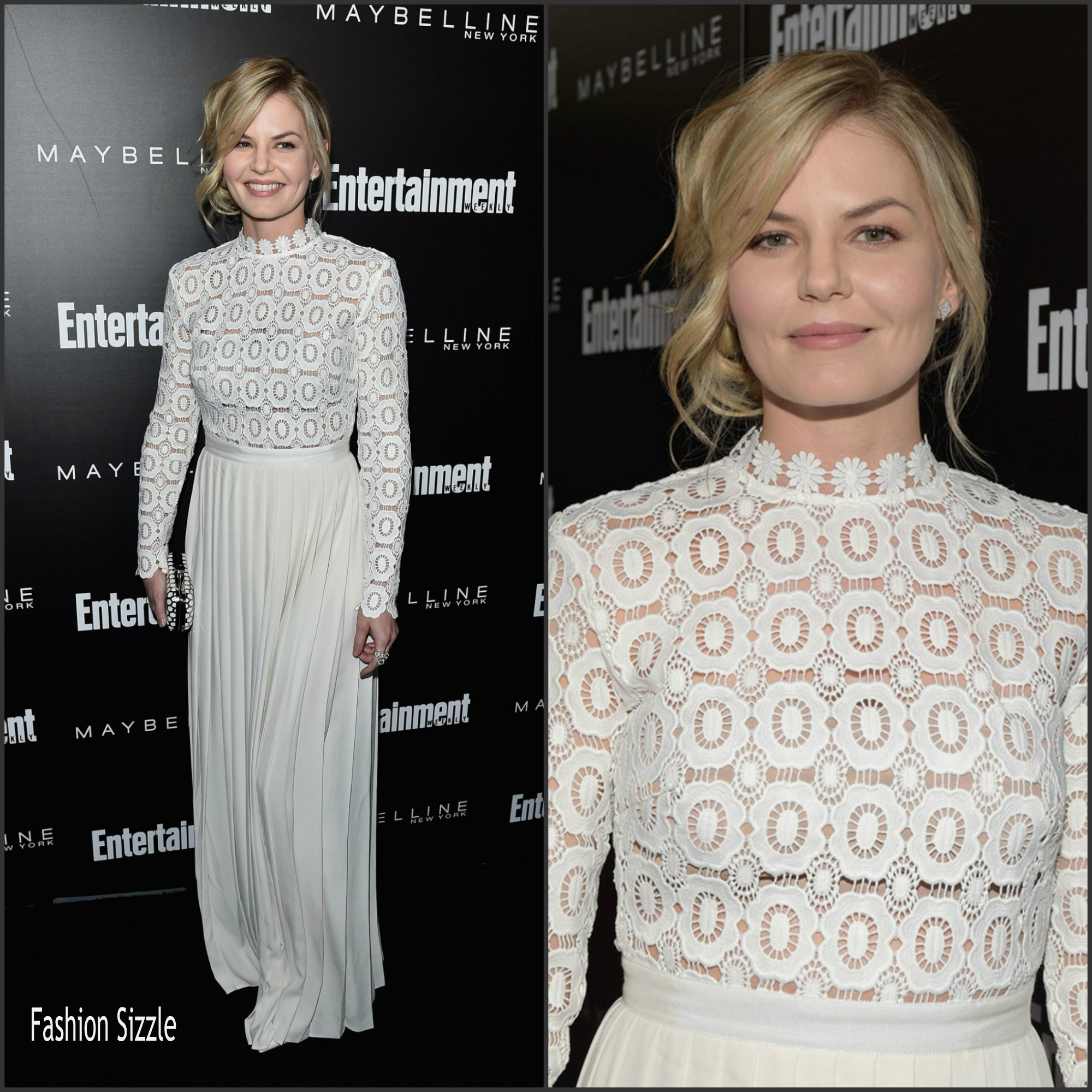 jennifer-morrison-in-self-portrait-2016-entertainment-weekly-party-for-sag-awards-nominees-in-los-angeles
