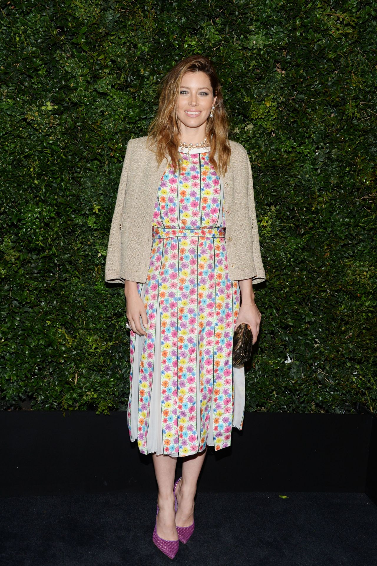 jessica-biel-chanel-and-charles-finch-oscar-party-in-los-angeles-ca-2-27-2016-4