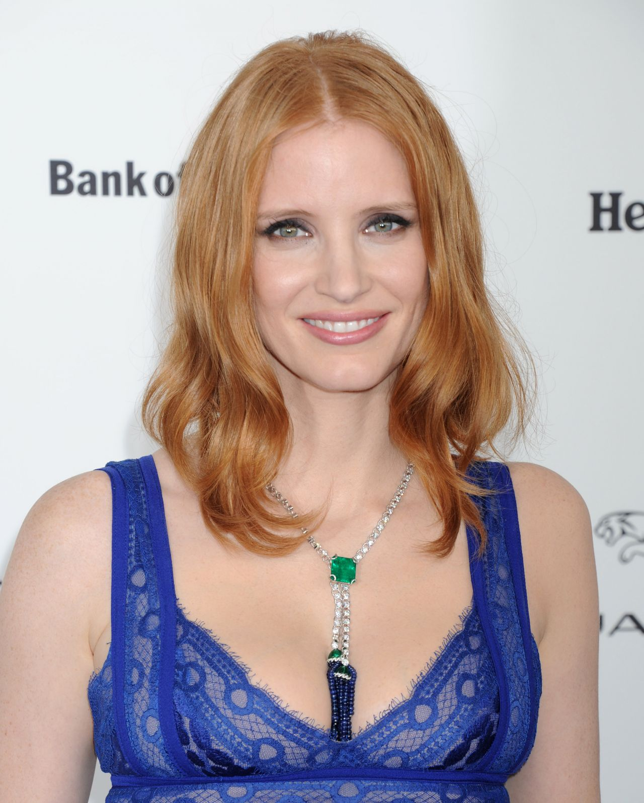 jessica-chastain-2016-film-independent-spirit-awards-in-santa-monica-ca-15