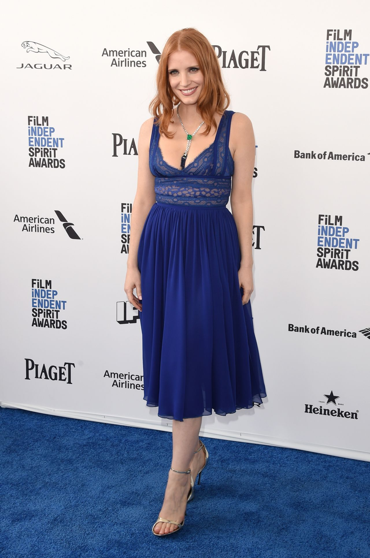 jessica-chastain-2016-film-independent-spirit-awards-in-santa-monica-ca-4