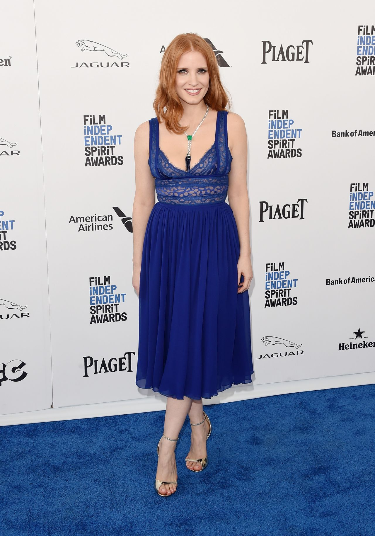 jessica-chastain-2016-film-independent-spirit-awards-in-santa-monica-ca-7