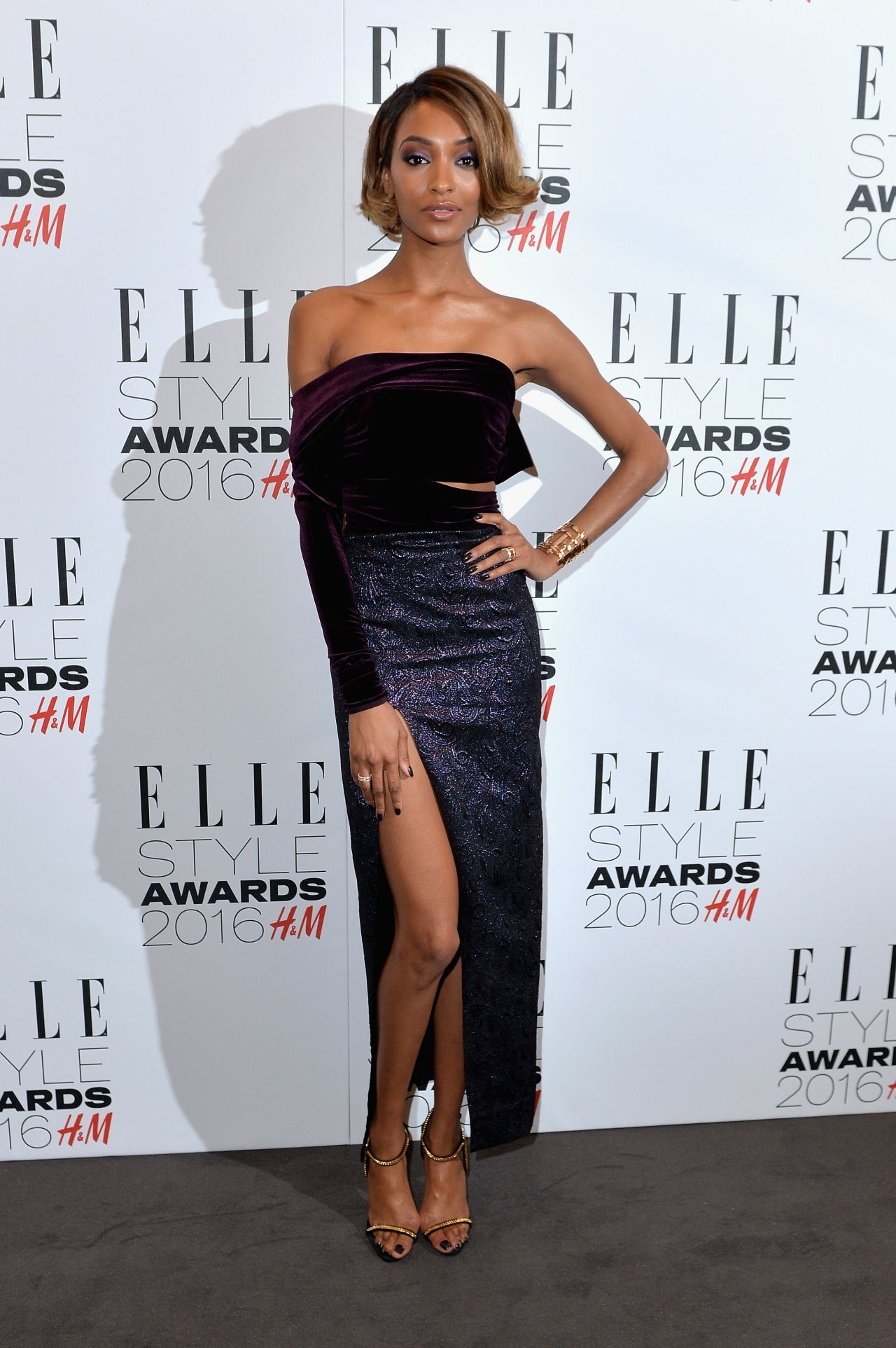 jourdan-dunn-elle-style-awards-2016-in-london-3