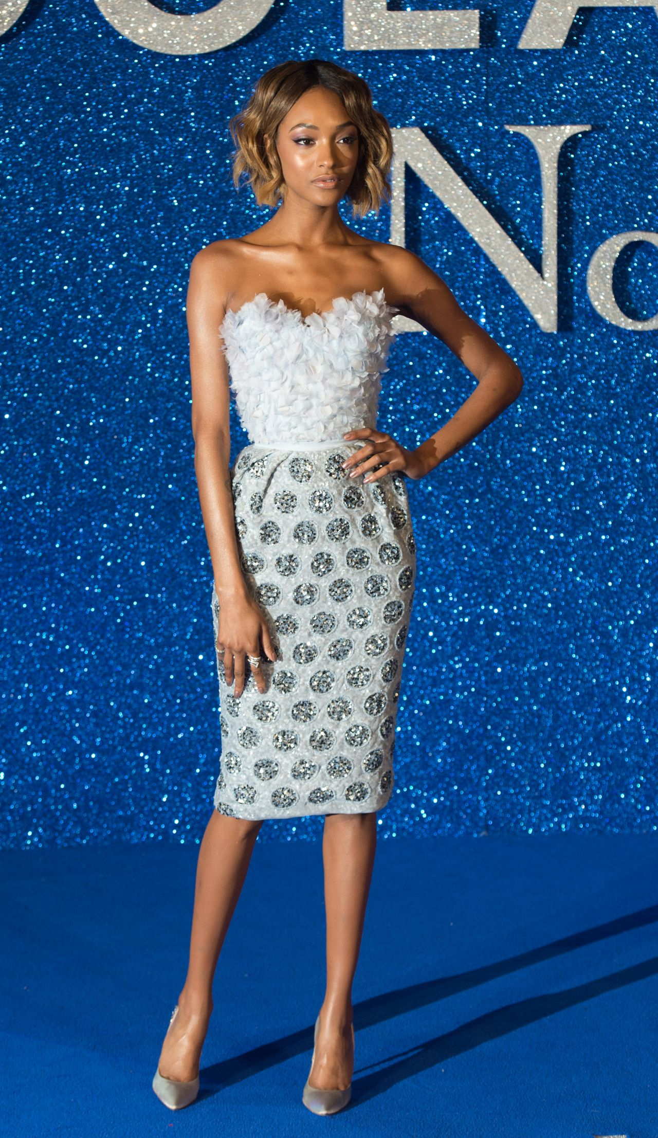 jourdan-dunn-zoolander-no2-premiere-in-london-1