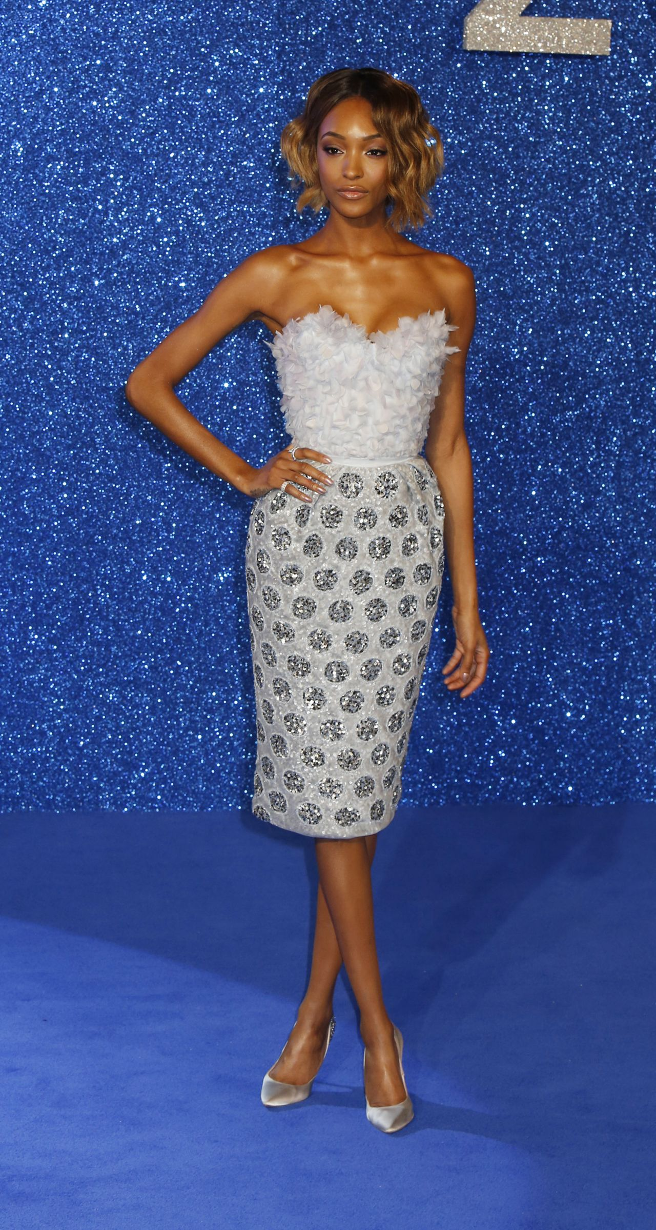 jourdan-dunn-zoolander-no2-premiere-in-london-13