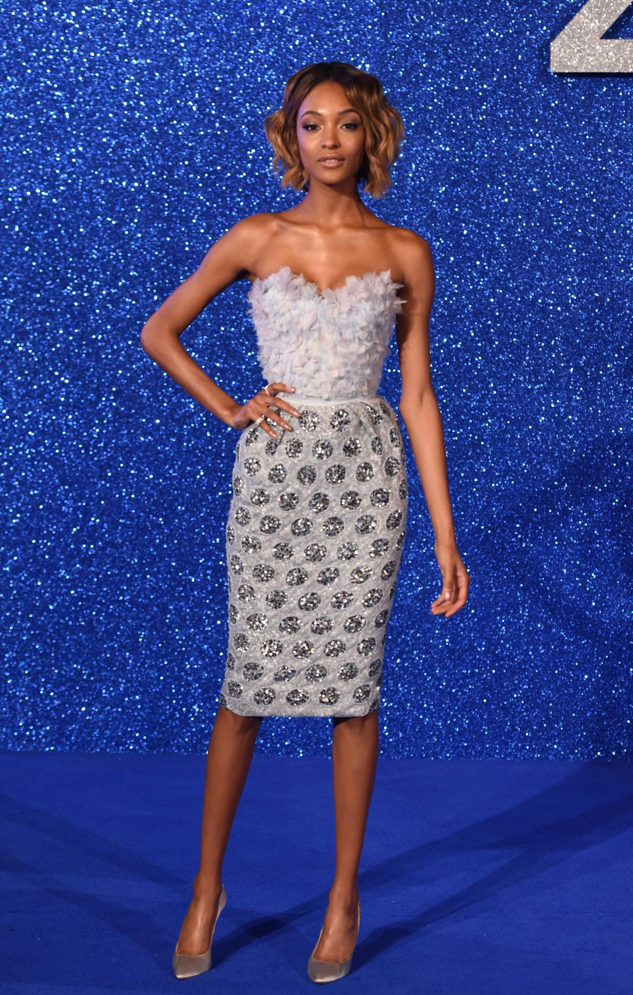 jourdan-dunn-zoolander-no2-premiere-in-london-4