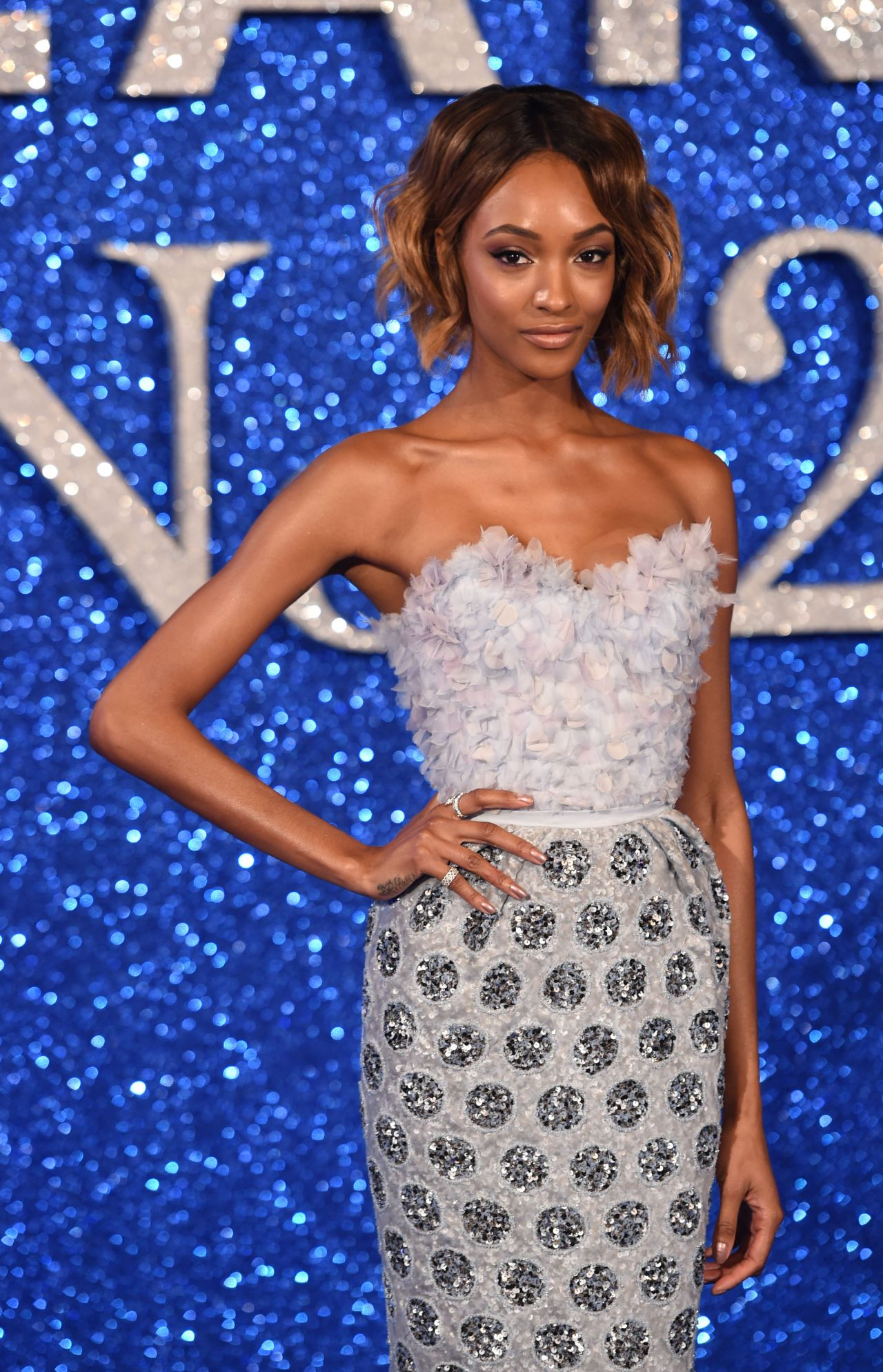 jourdan-dunn-zoolander-no2-premiere-in-london-5