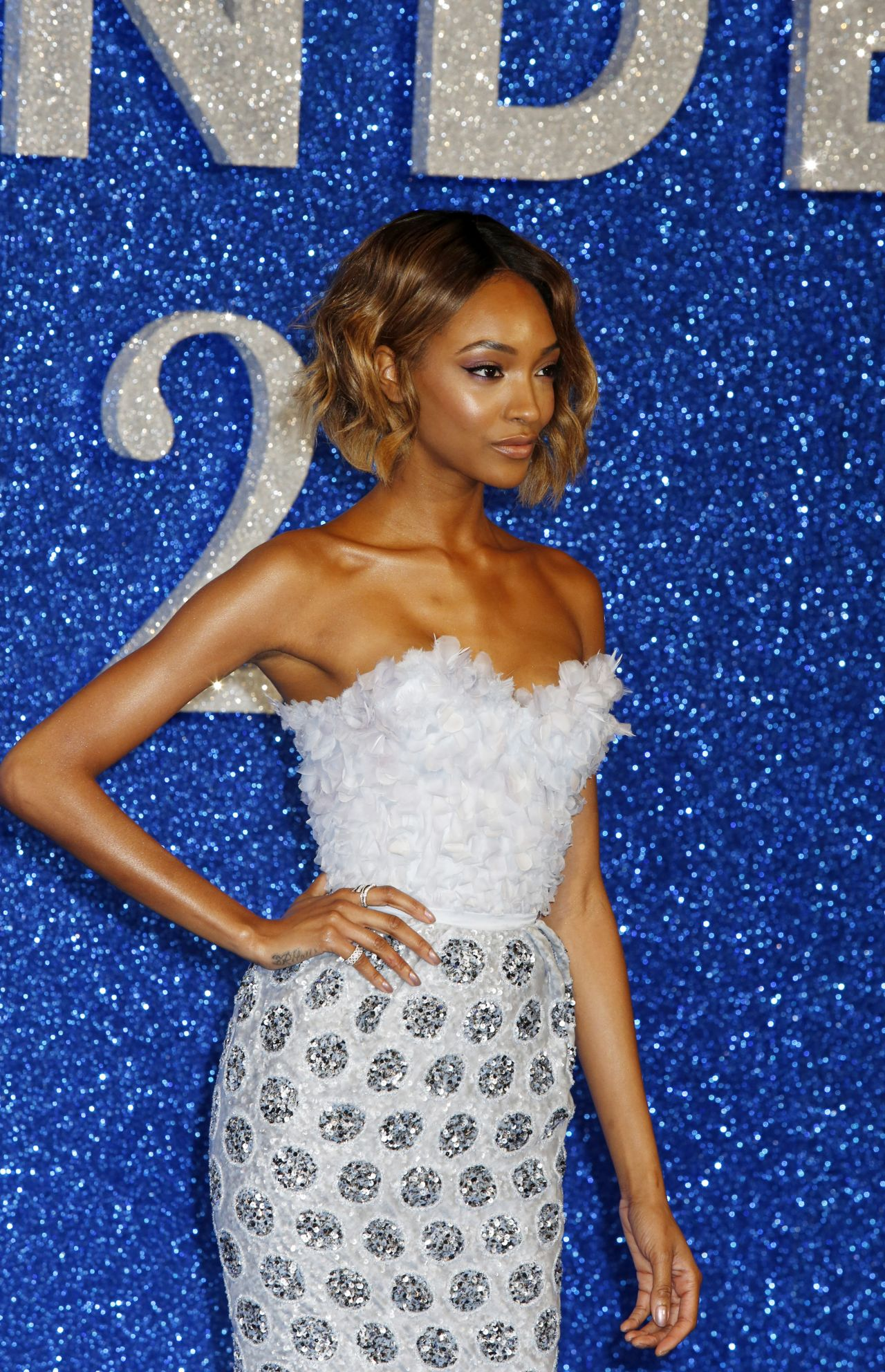 jourdan-dunn-zoolander-no2-premiere-in-london-9