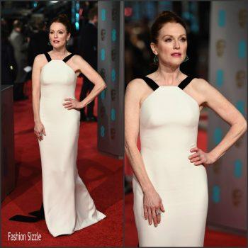 julianne-moore-in-giorgio-armani-2016-ee-british-academy-film-awards