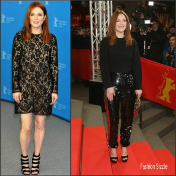 julianne-moore-maggies-plan-66th-photocall-premiere