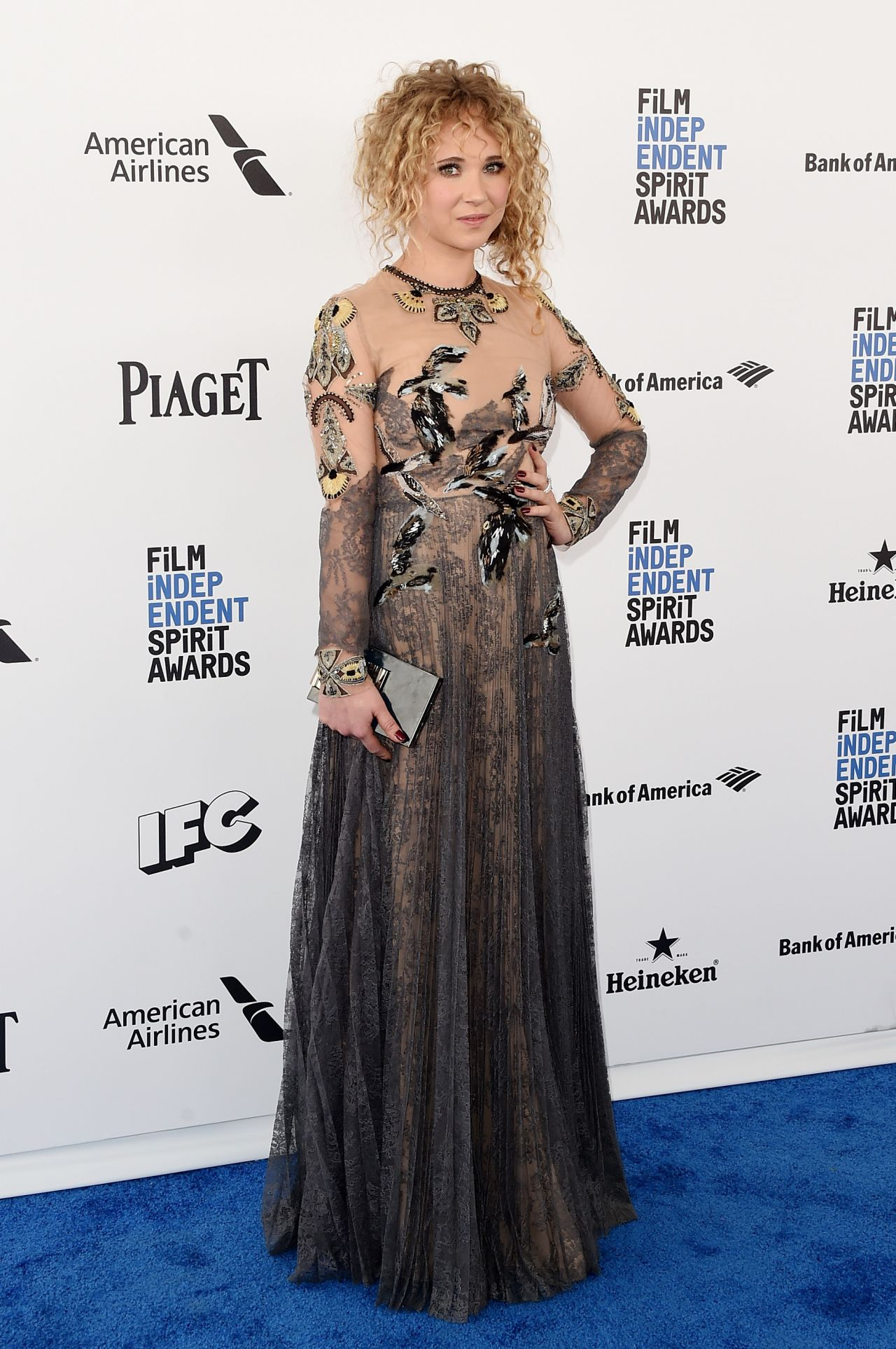 juno-temple-2016-film-independent-spirit-awards-in-santa-monica-ca-2-1