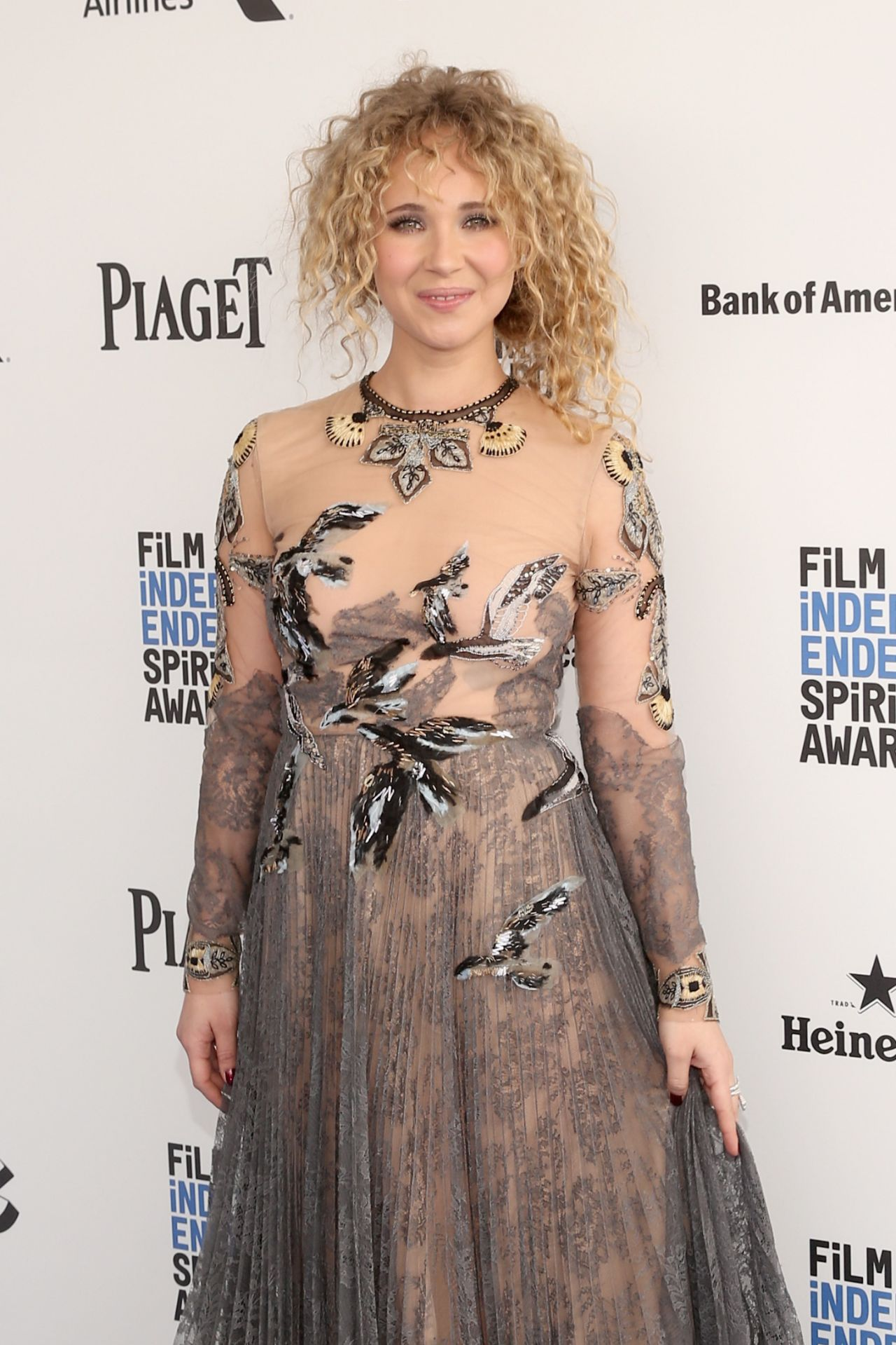 juno-temple-2016-film-independent-spirit-awards-in-santa-monica-ca-6
