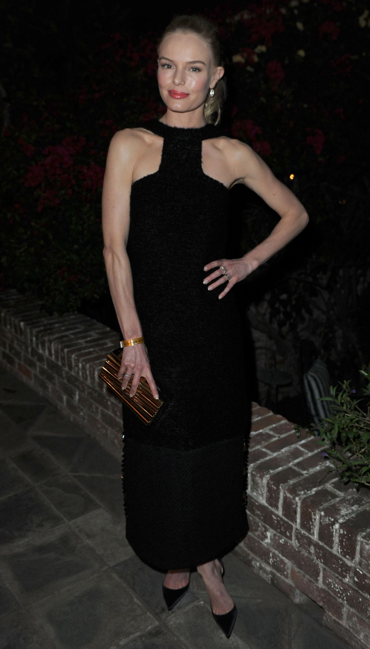 kate-bosworth-dana-brunetti-s-pre-oscar-2016-party-hosted-by-steve-shaw-in-los-angeles-ca-2
