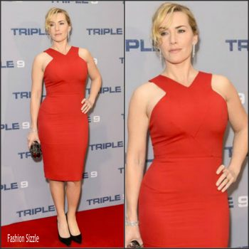 kate-winslet-in-roland-mouret-the-triple-9-london-screening