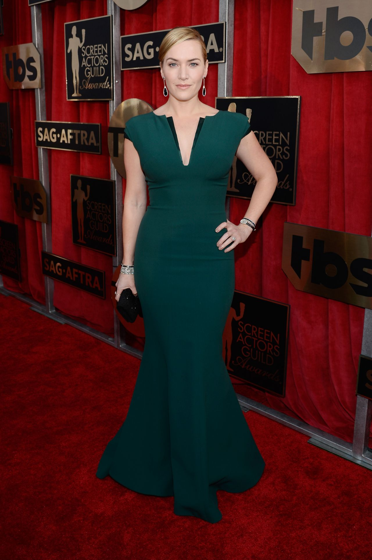 kate-winslet-sag-awards-2016-at-shrine-auditorium-in-los-angeles-2
